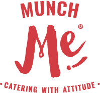 Munch Me - Catering with Attitude